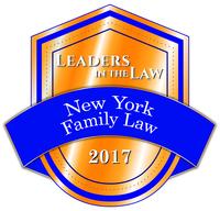 NYFam_2017_badge
