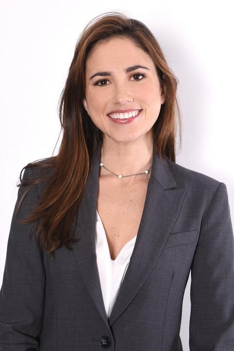 Danielle Lamberg